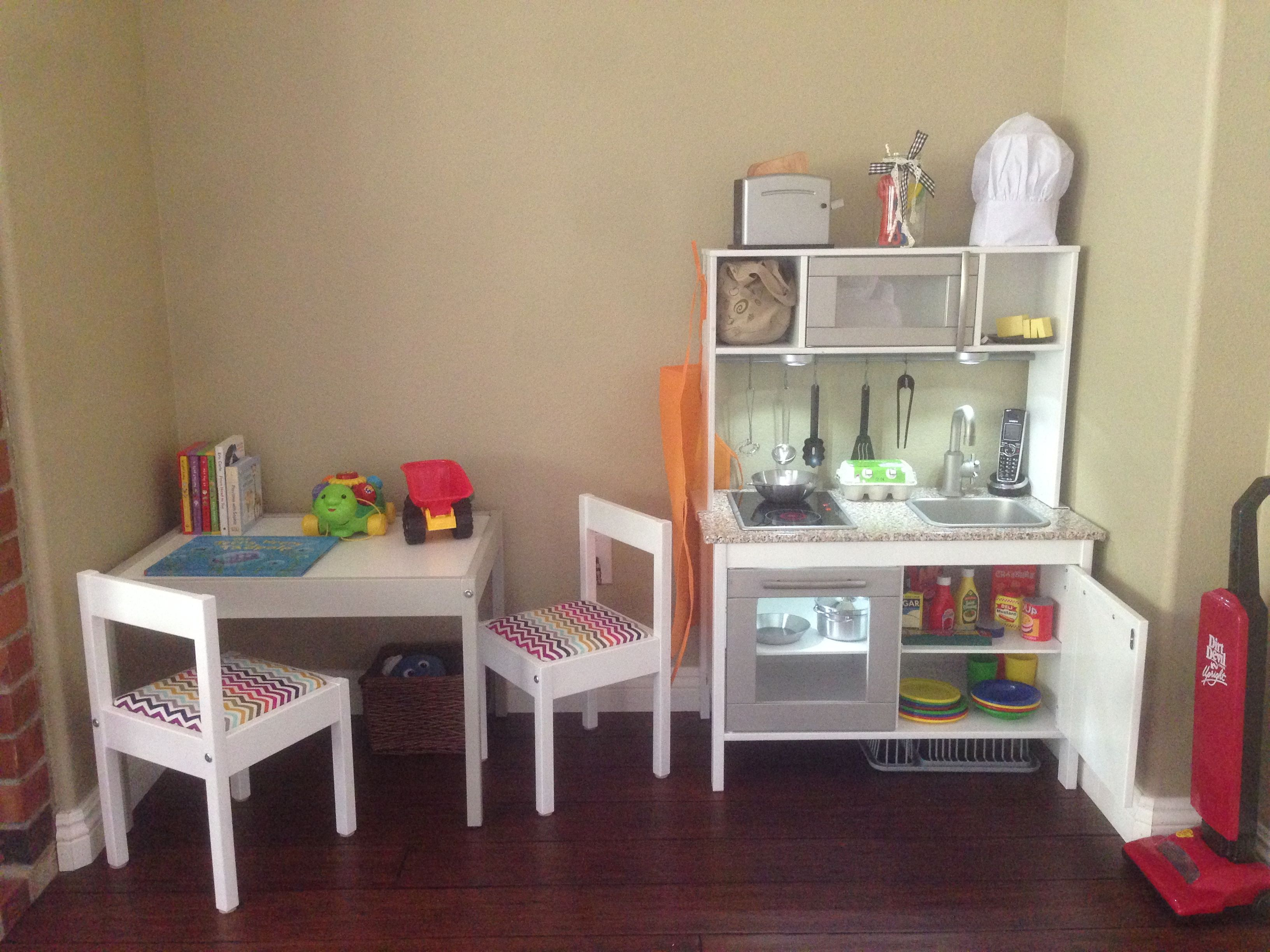 Wooden Play Kitchen Ikea ikea play kitchen duktig - google search | luke's room | pinterest