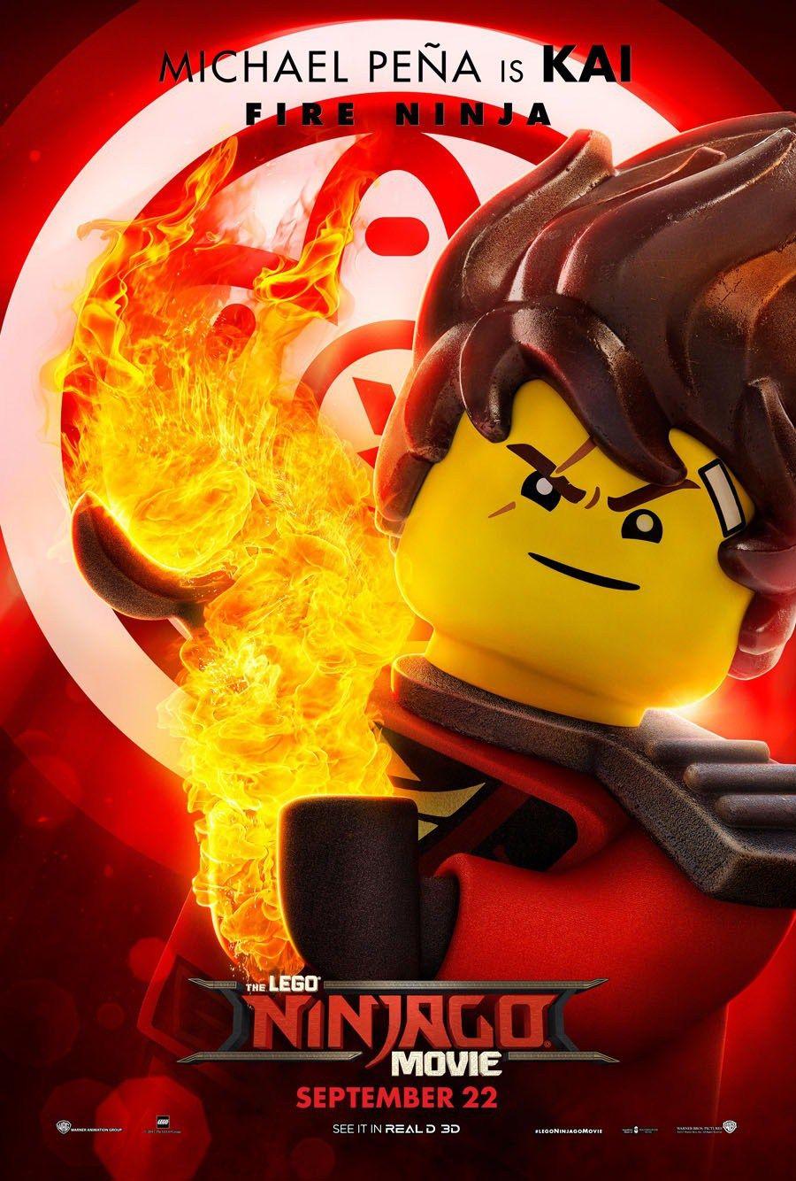 Ninjago Coloriage Lego Films Dessins Animes Dessin Anime