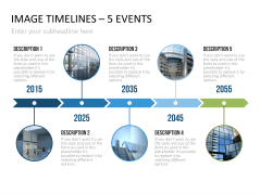 Powerpoint timeline template for projects could do one slide per powerpoint timeline template for projects could do one slide per year have the pictures pop out toneelgroepblik Image collections