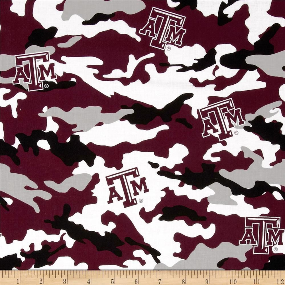 Color printing tamu - Texas A M