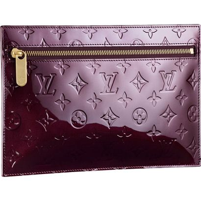 best service 656d6 8a0ad 財布 louis vuitton 親指 ルイヴィトン 斜めがけ 美 ビィトン ...