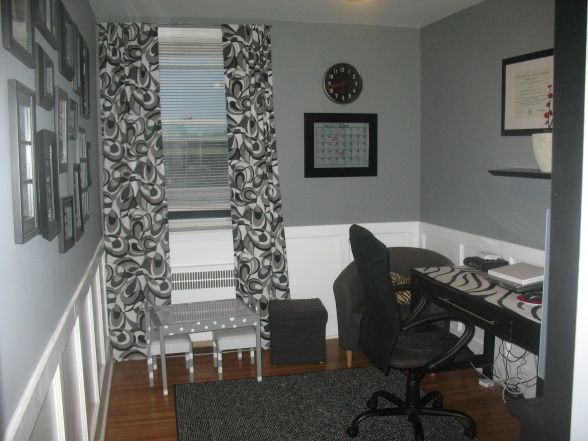 Idea For Home Office. Help NeededHome ...