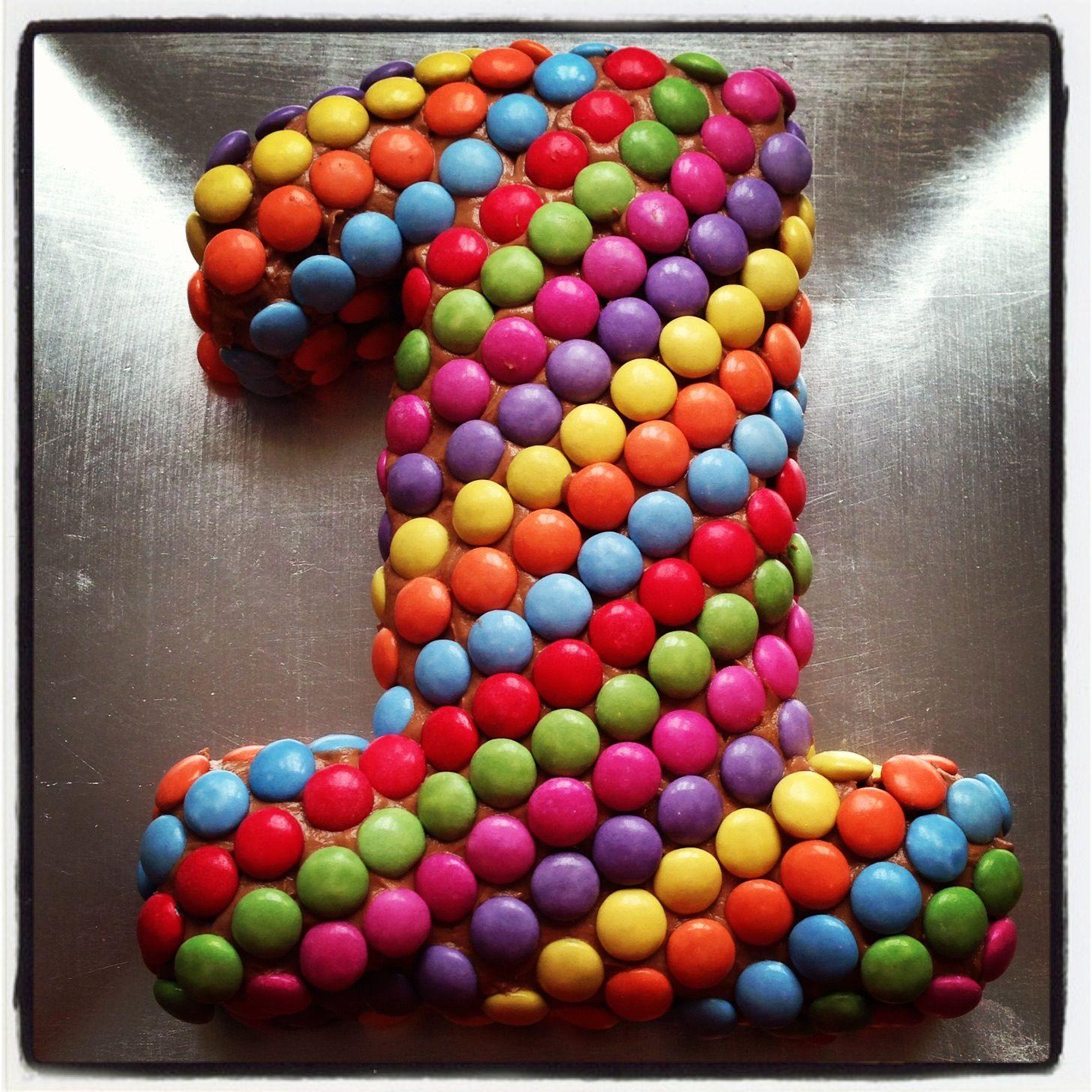 Pin Auf Cake