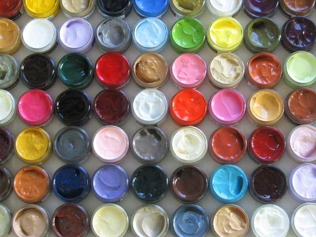 Kiwi Shoe Polish Color Chart Denmarpulsar