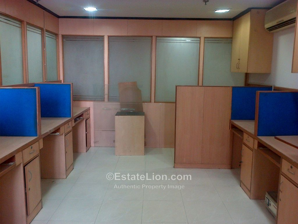 Pin By Propertyquest In On Commercial Office Space For Rent Lease In Delhi India Commercial Office Space Server Room Space