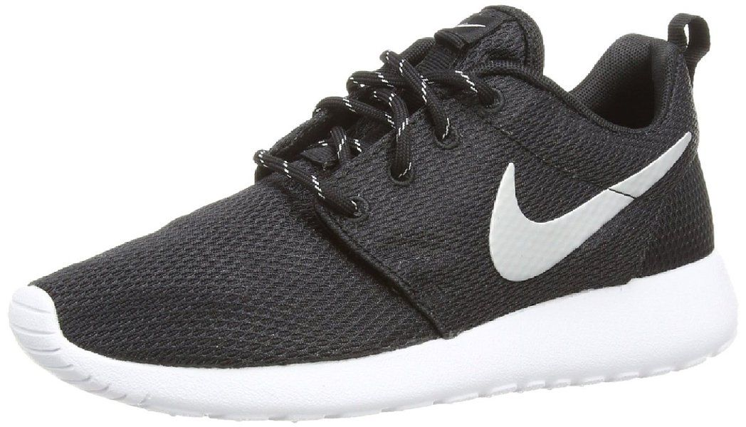 cd7d346abb07 Women s Nike Roshe One Casual Shoes (8.5)