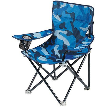 Prime Ozark Trail Youth Camp Chair Green Products Ozark Trail Ibusinesslaw Wood Chair Design Ideas Ibusinesslaworg
