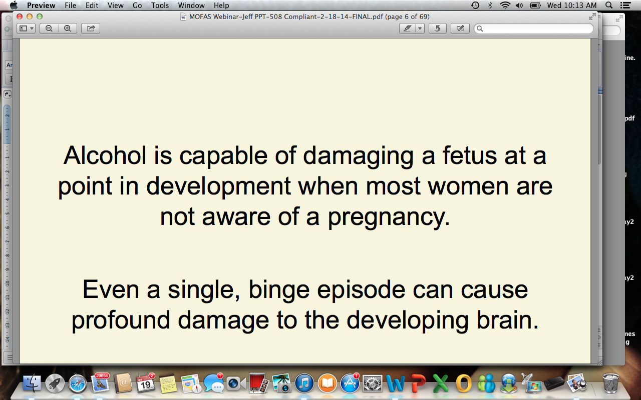 can you drink alcohol when pregnant  alcoholic drinks