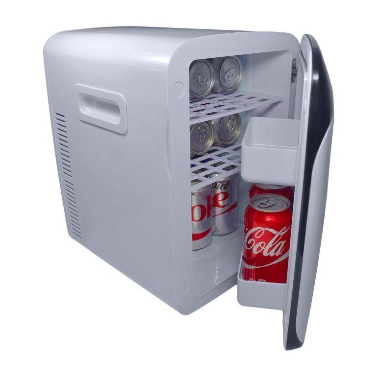 Top 10 Best Mini Fridge Cooler And Warmers In 2020 Putproductreviews Fridge Cooler Cool Mini Fridge Mini Fridge
