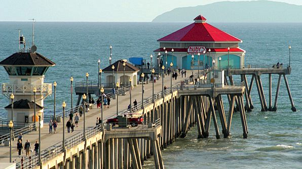The Tour Operators In Orange County Offer Some Of The Best Services
