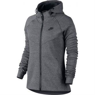 Nike Tech Fleece Windrunner Full zip Hoodie | Nike Tech Dames | Pinterest | Nike  tech and Nike tech fleece