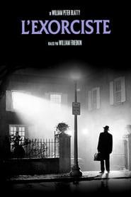L Exorciste 2020 In 2021 The Exorcist Exorcist Movie Streaming Tv