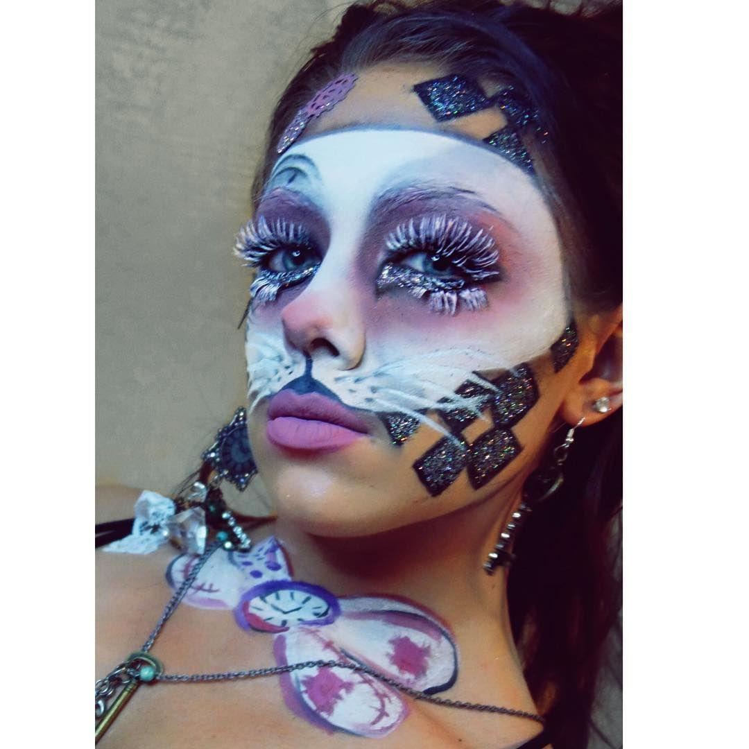 madeyoublush-beauty.com (@beauty.x.jenna) • Instagram photos and videos