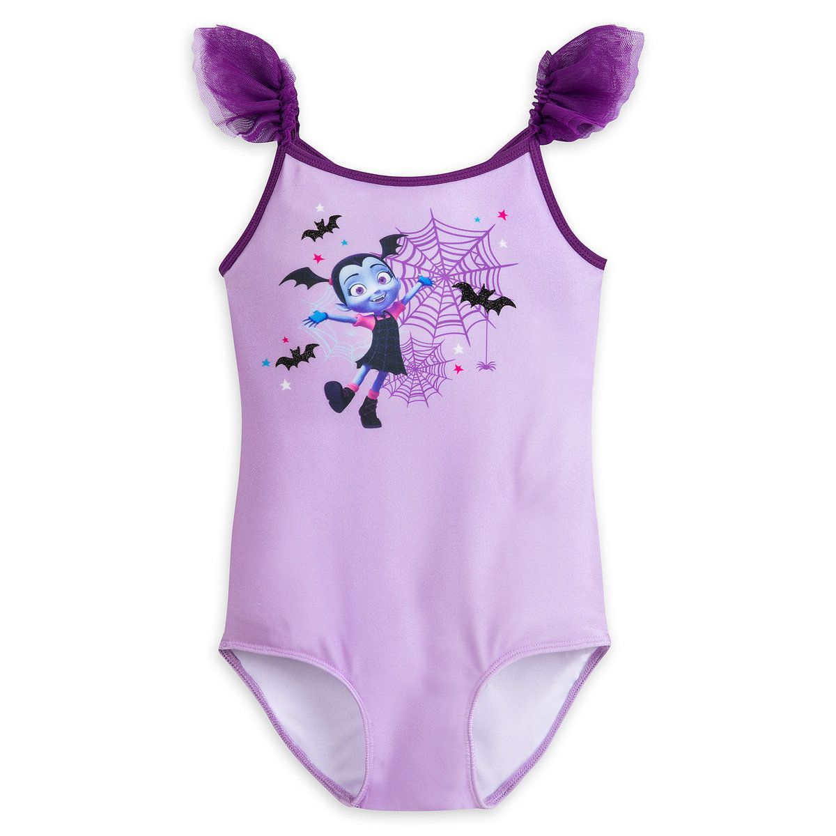 2a590920c29 Product Image of Vampirina Leotard and Tutu Set for Girls   2 ...
