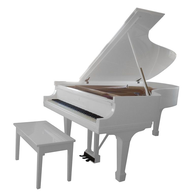 baby grand piano measurements sons model dimensions feet height