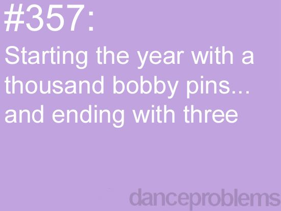 You can never spend too much money stocking up on bobby pins d you can never spend too much money stocking up on bobby pins d sciox Gallery