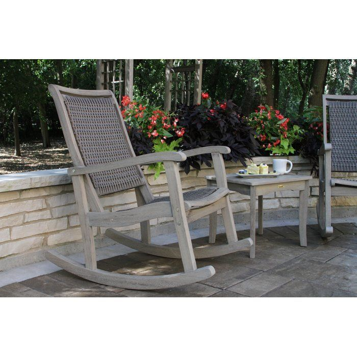 Patio Furniture Mckinney Tx: Pin By Keri McKinney On Outdoor Rooms