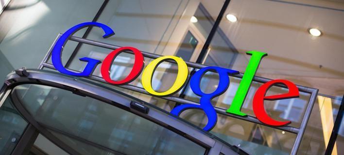 Οι άγνωστες δυνατότητες της Google: Τα 7 «μυστικά» της κορυφαίας μηχανής αναζήτησης   iefimerida.gr