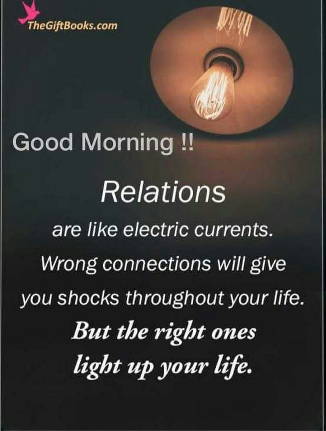 Good Morning Friends Shilpa Rao Google Morning Messages