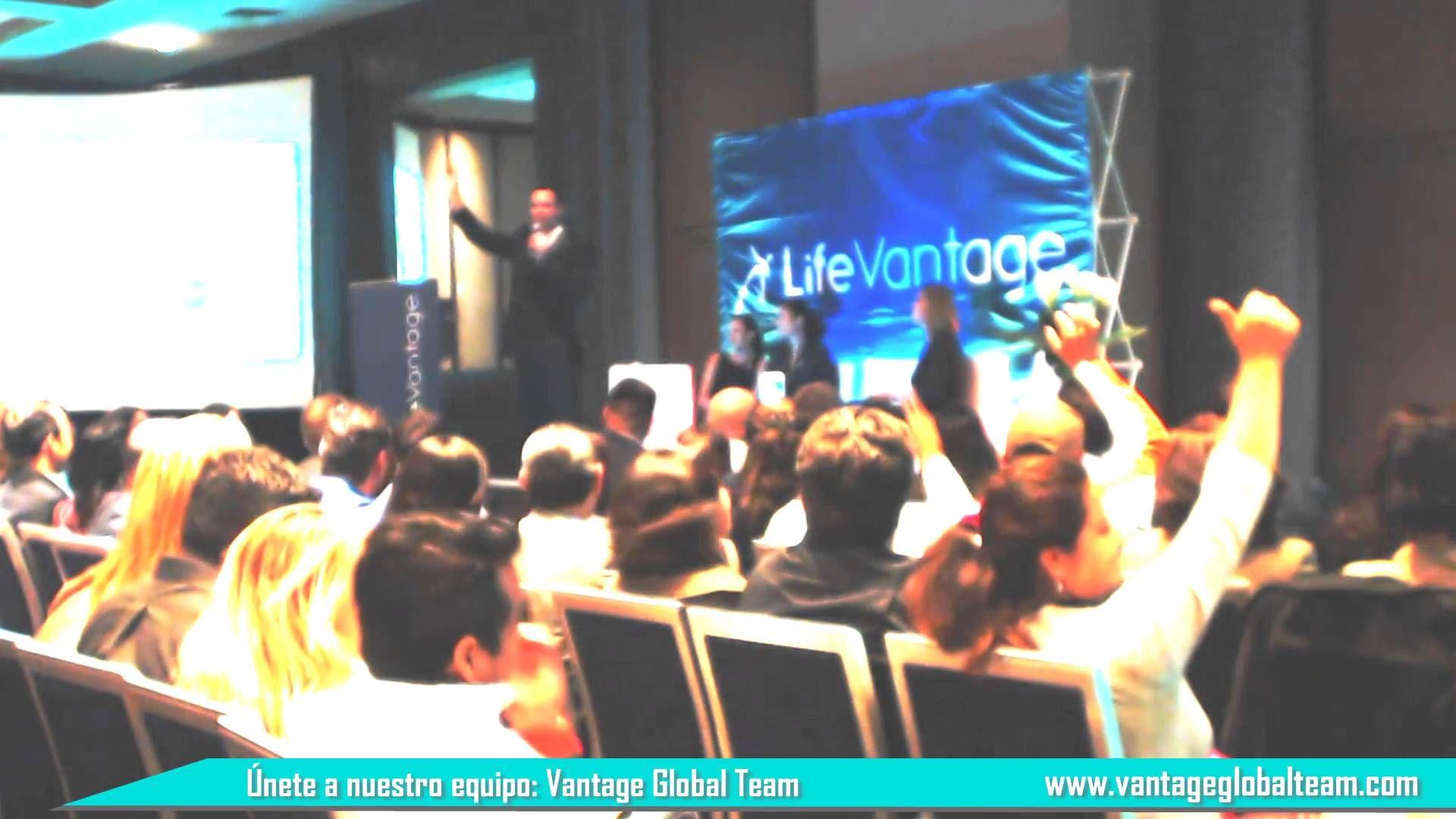 Life Vantage Protandim Corte de Listón parte 2  http://i-salud.info/  Protandim en Mexico  777 565 3701 y 777 563 7823