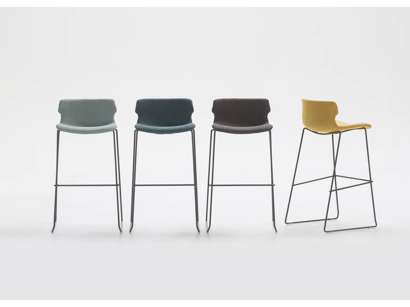 Taburete Stig.Taburete Modelo Cala Cuina In 2019 Stool Furniture Bar
