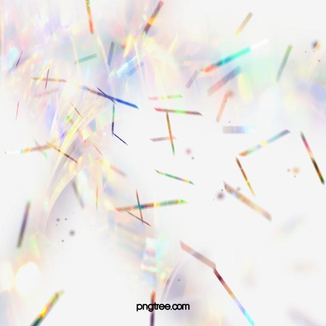 Falling Shiny Glitter Confetti Confetti Holographic Shine Png Transparent Clipart Image And Psd File For Free Download Clip Art Graphic Design Background Templates Confetti