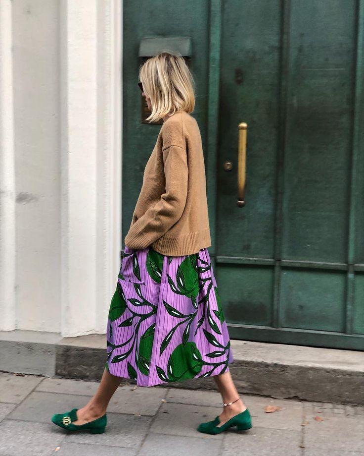// #fashiontag