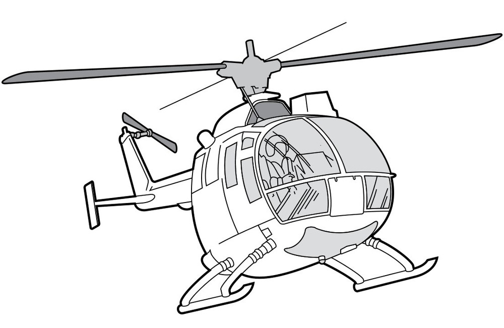 Black And White Sketch Of Helicopter Google Search Source Link Black Google Helicopter Search In 2020 Airplane Coloring Pages Helicopter Black Hawk Helicopter