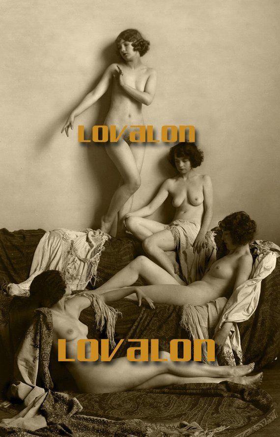 images download pinterest nudes