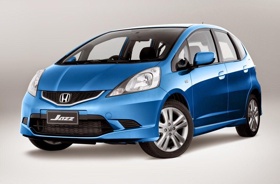 Kekurangan Harga Mobil Honda Jazz Review