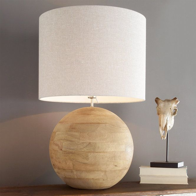 Pin By Emily Bolf On Farmhouse Chic Unique Table Lamps Table Lamp Lamp