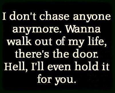Pin By Matt Kiggins On Words Of Wisdom 3 Fake Friend Quotes Friends Quotes Words