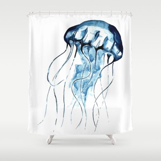Pin By Emily Browning On Desiring Shower Curtain Curtains Shower