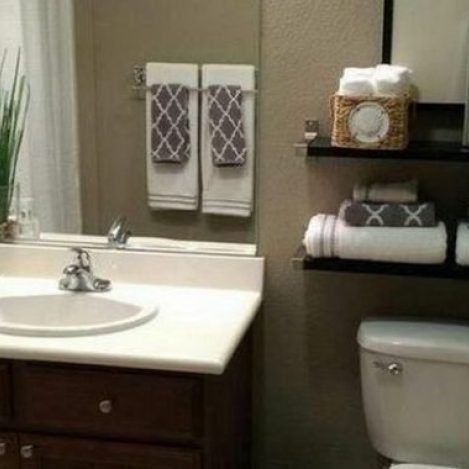 36+what you should do to find out about small bathroom
