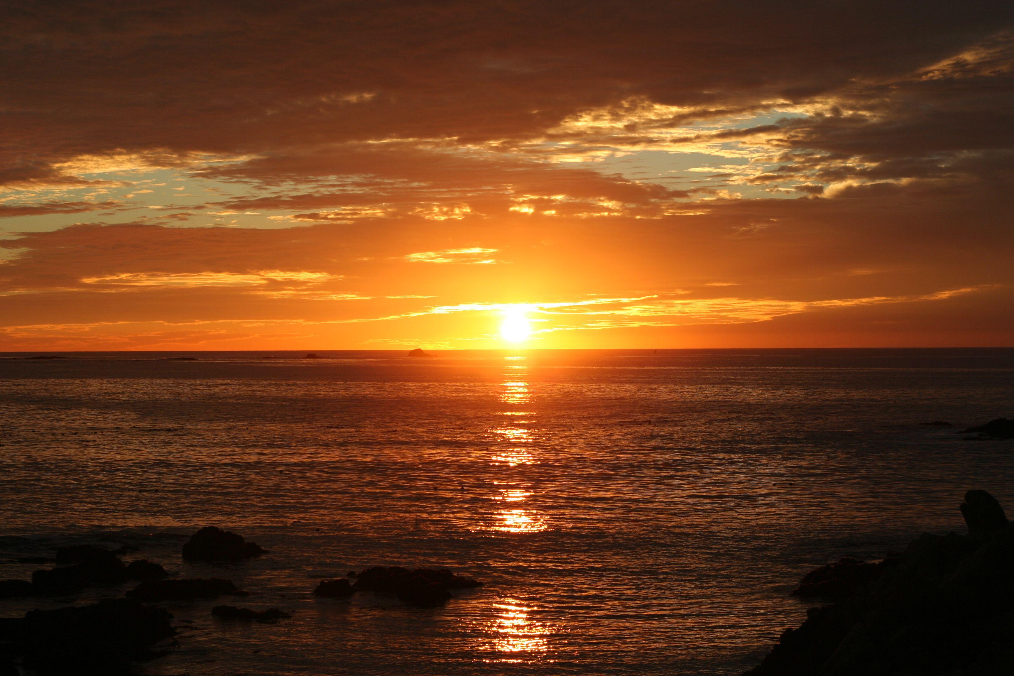 download free ocean images my photo bag sunrise sunset