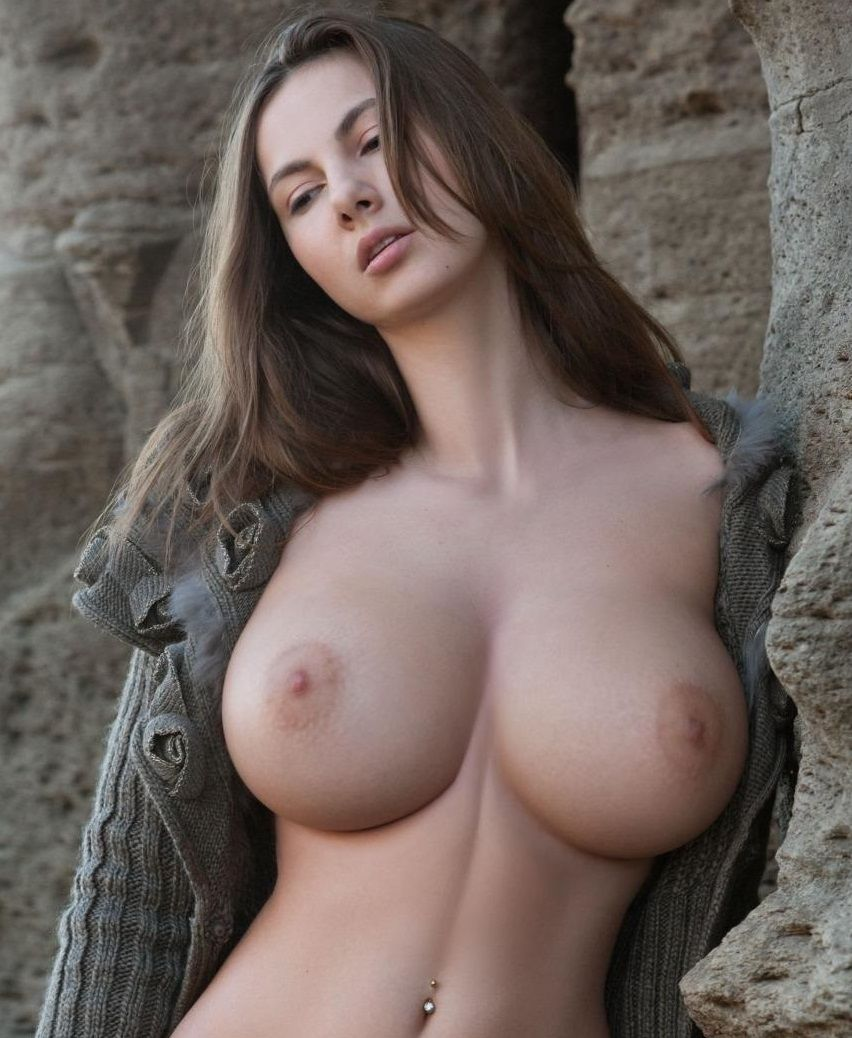 Teen sexy boobs gifs