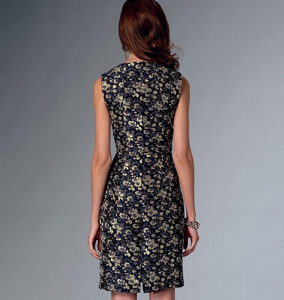 Vogue 9050   Sewing   Pinterest