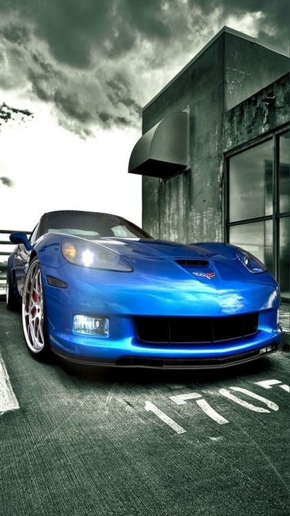 Newest Galaxy S3 Wallpapers New Car Wallpaper Chevrolet Wallpaper Sports Car Wallpaper