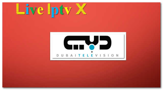 Kodi DUBAI TV shows addon - Download DUBAI TV shows addon For IPTV