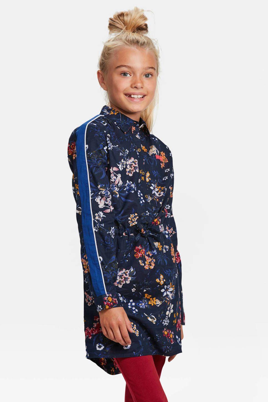 bf936edc3223a3 WE Fashion bloemen jurk  wehkamp  jurk  dress  bloemen  flowers  flower