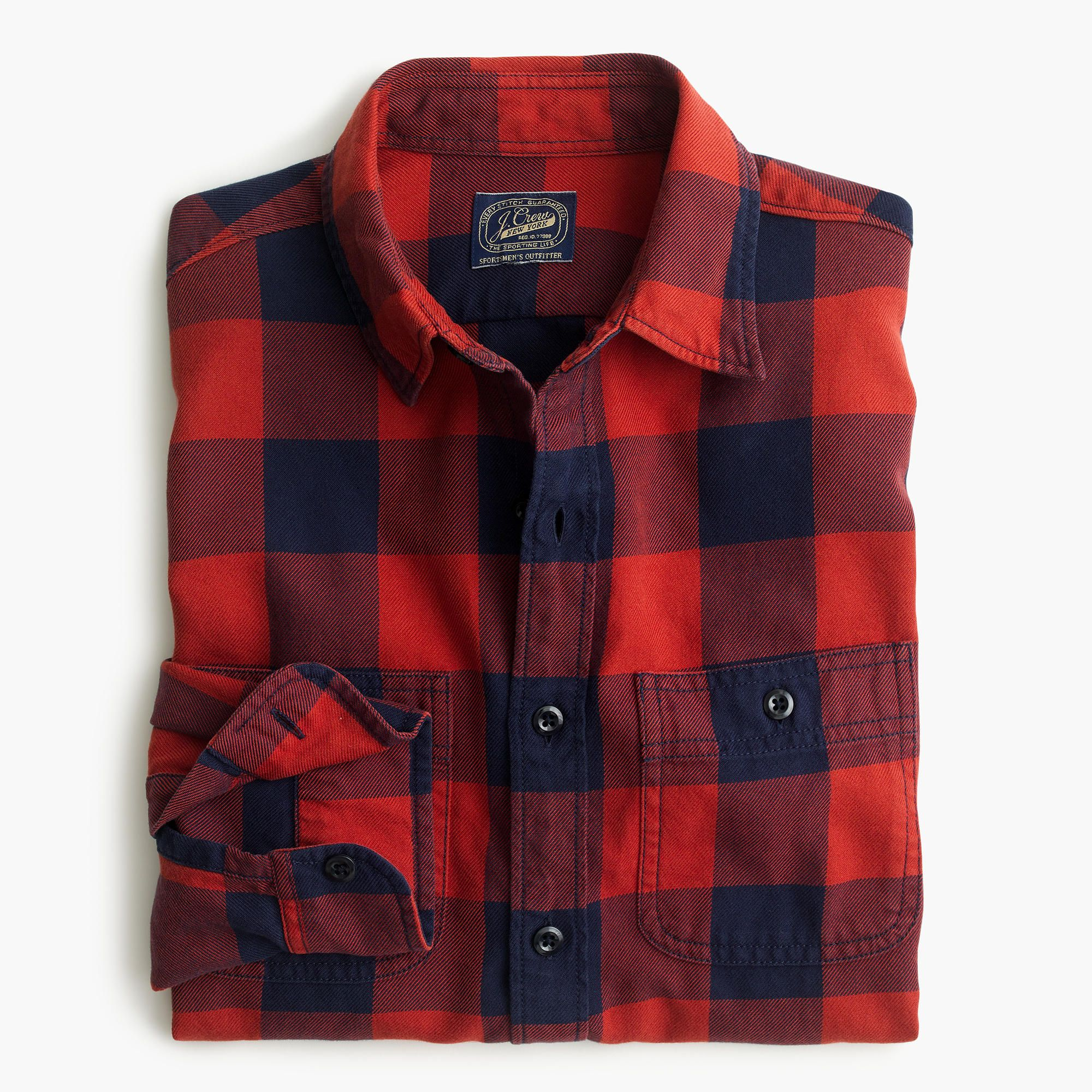 Flannel jackets with hood  Flannel shirts donut get much more comfortable or classic than this