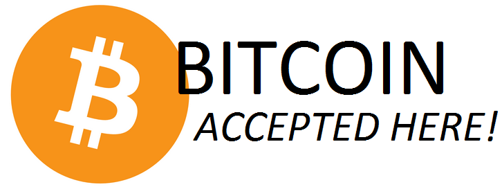 Who Accepts Bitcoins As Payment Bitcoin Bitcoin Accepted What Is Bitcoin Mining