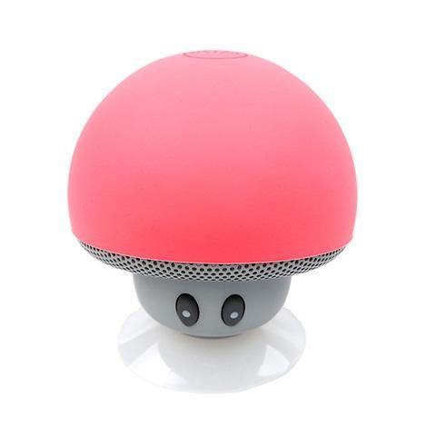 Kebidu Mp3 Player Decoder Board Fm Radio Bluetooth Empfänger Tf Usb 3.5mm Aux Modul Audio Für Iphone 8 Xs Für Xiao Mi Mi Hifi-player