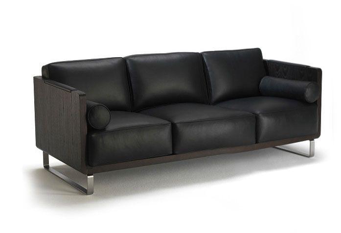 Kubo 3 Seat Sofa 212 Concept Modern Living Sofa Furniture Best Sofa