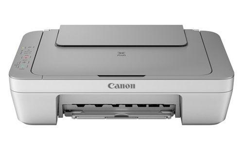 Canon Pixma Mg4110 Driver Download Driver Printer Canon Multifunction Printer Photo Printer Printer Driver