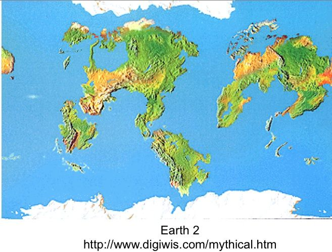 Alternate Earth Map.Gurps Aliens Alternate Earth Maps Traveller Pinterest Planet