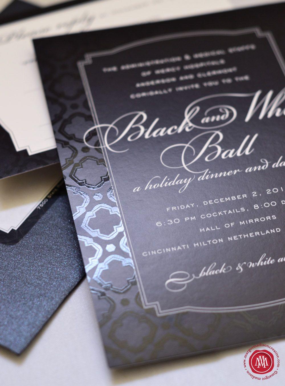 Spot Varnish Printing Printing Wedding Invitations Invitations Invitation Printing