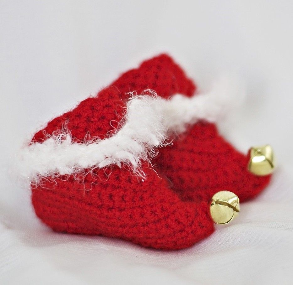 Newborn+Photography+Ideas | Free Crochet Patterns for Baby ...