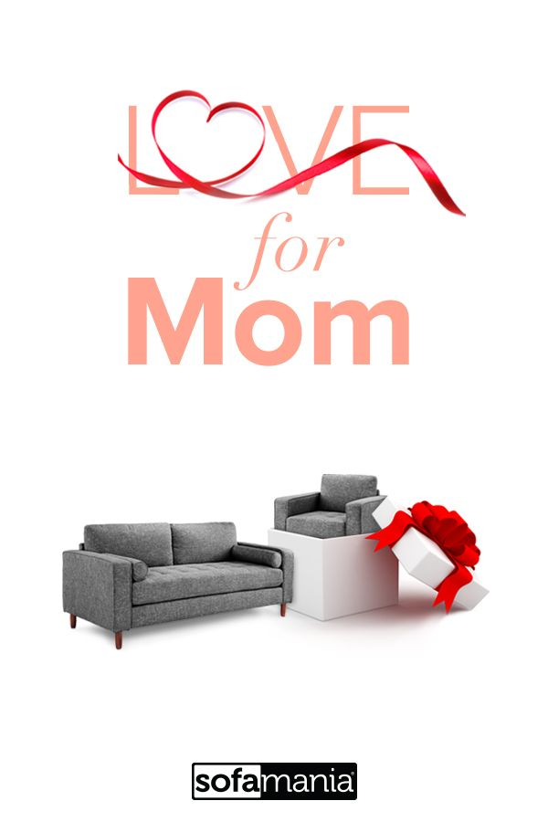 Magnificent Mothers Day Furniture Sale Sofamania Living Room In 2019 Creativecarmelina Interior Chair Design Creativecarmelinacom