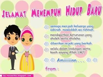 Pin Di Wedding